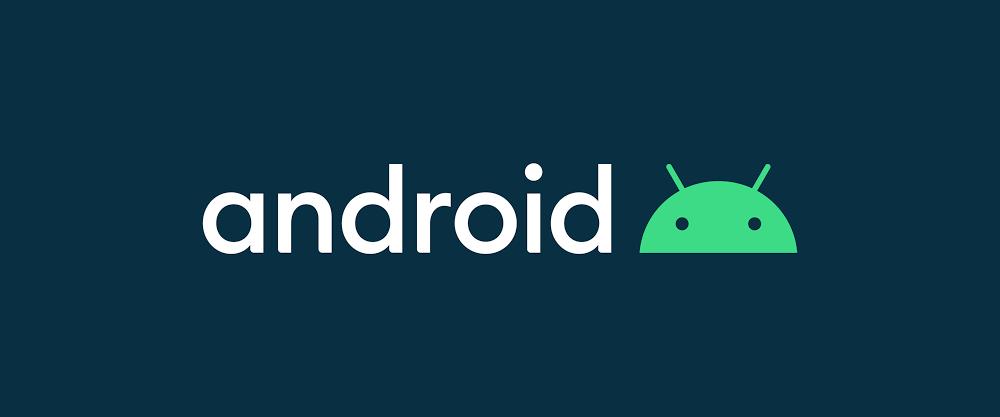 AndroidでActionBarにメニューアイテムを表示させる