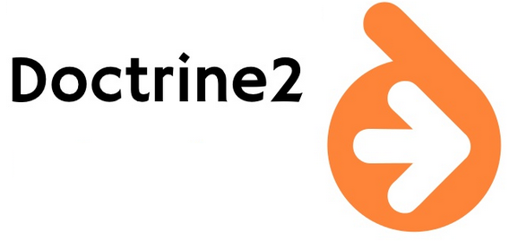 symfony2.3でdoctrine-fixtures-bundleを入れる