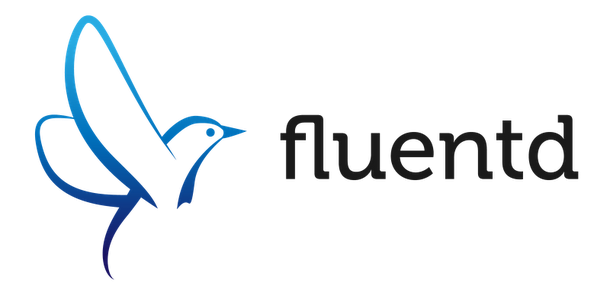 fluent-plugin-mysqlrecord作ってみた