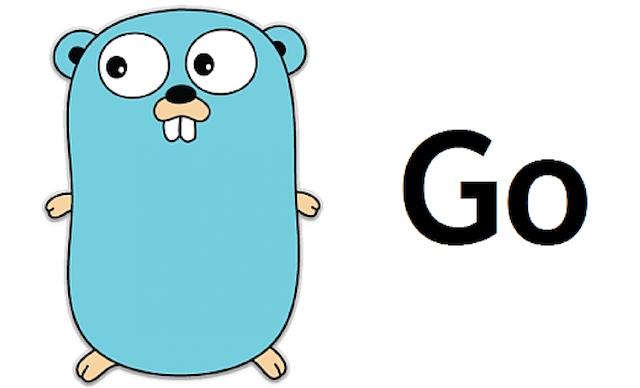 GORMの接続情報をtomlで設定できるようにした
