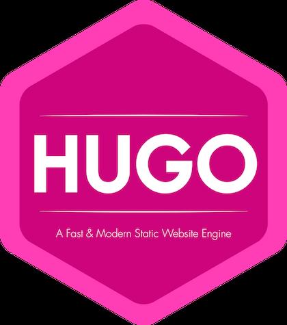 hugoで関連記事を表示する