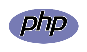 PHPでTraitをより安全に実行するためにassertを使う