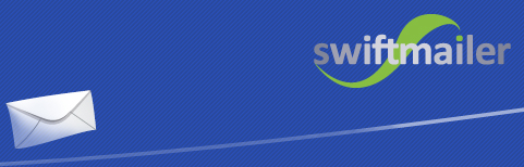 Swift MailerでISO-2022-JPなメールが送れなくなっていた件について