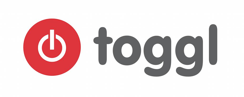 toogl-buttonのesa.io対応のpull requestがマージされてた